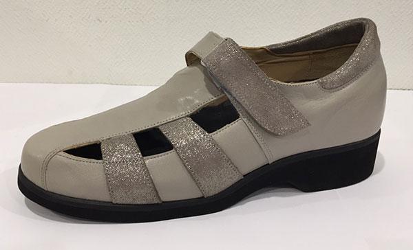 Chaussures Saint HommeFemmeEnfant Orthopédiques Quentin À 1JuKTF3cl